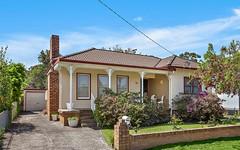 94 Caldwell Avenue, Tarrawanna NSW