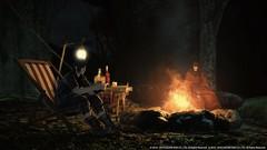 Final-Fantasy-XIV-x-Final-FantasyXV-040219-003