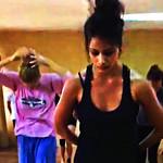 Dance ¬ 0514 thumbnail