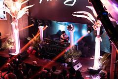 SF_Show64 (Hafstadphoto) Tags: yung bae aritus night tempo san francisco flamingosis life show future funk