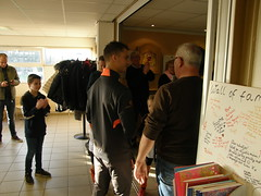 """HBC Voetbal • <a style=""""font-size:0.8em;"""" href=""""http://www.flickr.com/photos/151401055@N04/40180543233/"""" target=""""_blank"""">View on Flickr</a>"""