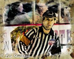 20190217_16161801-Edit-2 (Les_Stockton) Tags: tulsaoilers worcesterrailers jääkiekko jégkorong sport stevenrouillard xokkey art eishockey haca hoci hockey hokej hokejs hokey hoki hoquei icehockey ledoritulys ref íshokkí