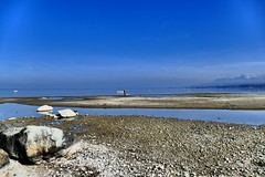 02.26.19.Lac Léman (Gérard & Françoise) Tags: saariys quality pictures gallery groupenuagesetciel
