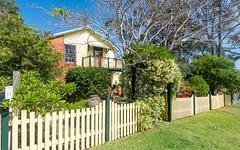 9 Rainbow Avenue, Mullaway NSW