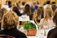 WGB Womens' Empowerment Luncheon 2019 ES v-77