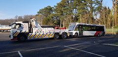 IMG-20190214-WA0024 (JAMES2039) Tags: volvo fm12 ca02tow fh13 globetrotter pn09juc pn09 juc tow towtruck truck lorry wrecker rcv heavy underlift heavyunderlift 8wheeler 6wheeler 4wheeler frontsuspend rear rearsuspend daf lf cf xf 45 55 75 85 95 105 tanker tipper grab artic box body boxbody tractorunit trailer curtain curtainsider tautliner isuzu nqr s29tow lf55tow flatbed hiab accidentunit iveco mediumunderlift au58acj ford f450 renault premium trange cardiff rescue breakdown night ask askrecovery recovery scania bn11erv sla superlowapproach demountable