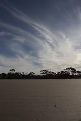 IMG_7566-viewPicnic  Beach Ulv-A (geoffgleave) Tags: beach ocean cloud ripple