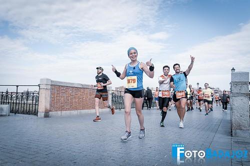 Maratón-7611