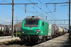 SNCF 75068, Miramas, 20-03-19 (afc45014) Tags: sncf 75068 bb75000 miramas