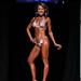 Womens Bikini-Class B-75-Rennee Julien - 1505