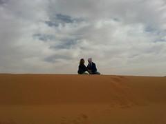 Dunas de Erg Chebbi 02 (dorieo21) Tags: ergchebbi deiserto desiert désert dune duna marruecos maroc morocco