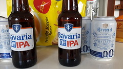 0.0 (screenpunk) Tags: bavaria ipa 00 brand weizen alcoholvrij patatjejoppie flavour smaak