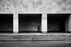 soviet zurich (gato-gato-gato) Tags: apsc fuji fujifilmx100f street streetphotography x100f autofocus black bnw flickr gatogatogato pocketcam pointandshoot streettogs white wwwgatogatogatoch strasse strase onthestreets streetpic streetphotographer mensch person human pedestrian fussgänger fusgänger passant schweiz switzerland suisse svizzera sviss zwitserland isviçre zuerich zurich zurigo zueri fujifilm fujix x100 x100p digital