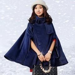 bl-Fall-winter-grote-size-vrouwen-kasjmier-jas-stand-kraag-wollen-cape-jas-dikke-wollen-jas (rainand69) Tags: cape umhang cloak pèlerine pelerin peleryna