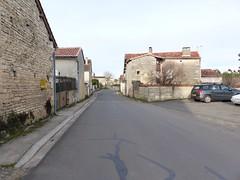 Bayers, Charente (Marie-Hélène Cingal) Tags: france poitoucharentes sudouest nouvelleaquitaine charente 16