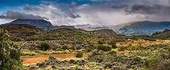 2017_03_Chile_03_North Patagonia_291 (Stefan Bellwald) Tags: coyhaique xiregión chile chl
