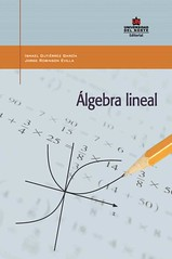 El Algebra lineal (angeldoylet) Tags: que es algebra
