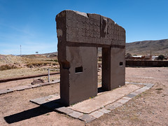 Bolivia August 2018-176 (straight_shooter_socal1) Tags: bolivia kalasasaya oatmachupichugalapagospretrip sungate tiwanaku