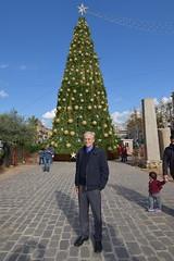 DSC_8084 (eliedata) Tags: emily aboujaoude elie yolla boujaoude jbeil byblos lebanon