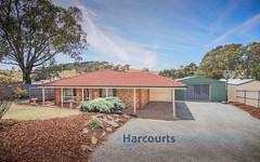 16 Hanny Crescent, Nairne SA