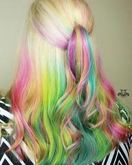 🎉 Pulp Riot Neon Rainbow Balayage (HAIR RAIZERS SALON) Tags: annamariaisland annamariaislandsalon artist balayage bestofthebest bestsalonbradenton bestsalonsarasota bradenton bradentonhair bradentonhairsalon bradentonhairstylist bradentonsalon bradentonstylist brighthair charityhfipps colormelt colorproof florida guytang hairartist hairsalon healthyhair highlights joicointensities lidokey olaplex portlandoregonsalon pravana prettyhair pulpriot rainbowhair rainbowhaircolor sarasota sarasotamagazine sarasotahair sarasotahairsalon sarasotahairstylist sarasotasalon sarasotastylist schwarzkopf schwarzkopfblondeme schwarzkopfigoraroyal siestakey stpetehairstylist stpetersburgflorida stpetersburghairsalon stpete stpetersburg stpetesalon