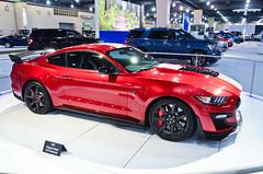 2019 Phila. International Auto Show-252 (Philadelphia MDO Special Events) Tags: cityofphiladelphia conventioncenter eventconferences reportage sports