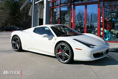 Ferrari 458 Spider with 21in Front and 22in Rear Savini SV-F3  Wheels and Pirelli Tires (Butler Tires and Wheels) Tags: ferrari458spiderwith22insavinisvf3wheels ferrari458spiderwith22insavinisvf3rims ferrari458spiderwithsavinisvf3wheels ferrari458spiderwithsavinisvf3rims ferrari458spiderwith22inwheels ferrari458spiderwith22inrims ferrariwith22insavinisvf3wheels ferrariwith22insavinisvf3rims ferrariwithsavinisvf3wheels ferrariwithsavinisvf3rims ferrariwith22inwheels ferrariwith22inrims 458spiderwith22insavinisvf3wheels 458spiderwith22insavinisvf3rims 458spiderwithsavinisvf3wheels 458spiderwithsavinisvf3rims 458spiderwith22inwheels 458spiderwith22inrims 22inwheels 22inrims ferrari458spiderwithwheels ferrari458spiderwithrims 458spiderwithwheels 458spiderwithrims ferrariwithwheels ferrariwithrims ferrari 458 spider ferrari458spider savinisvf3 savini 22insavinisvf3wheels 22insavinisvf3rims savinisvf3wheels savinisvf3rims saviniwheels savinirims 22insaviniwheels 22insavinirims butlertiresandwheels butlertire wheels rims car cars vehicle vehicles tires