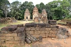 Angkor_Preah_Ko_2014_32