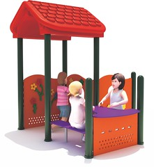 outdoor playground made in china dream garden (qvxkipjj95) Tags: swing sets playhouses residential playsets commercial wood metal plastic swings sandboxes slides climbing accessories artificial grass park benches kids' play playground outdoor indoor slide equipment shop walmart monkey bars see saws home depot