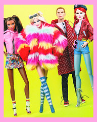 gurls wanna have fun (alexbabs1) Tags: the industry style lab dolls doll integrity toys luxe life convention 2018 janay gavin grant bellamy blue miss behave finley prince fashion cool swag socks boots heels sexy hot glam pigtails moment homme classic iconic yellow bright sarah palins bangs