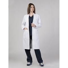 Fashion Lab Coat for Female in Saudi Arabia (myscrubsa) Tags: fashion lab coat for female saudi arabia