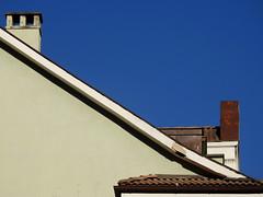 Quando ci chiedevamo ancora 'Chi?' (The Shy Photographer (Timido)) Tags: italia italy altoadige sudtirolo southtyrol bozen bolzano shyish