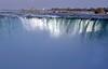 Ca Niagara (8)