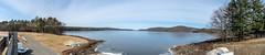 quabbinreservoir2019-54 (gtxjimmy) Tags: sonya7ii sony alpha a7ii mirrorless quabbinreservoir winter newengland ware belchertown massachusetts watersupply