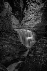 Watkins Glen State Park (New York) (@CarShowShooter) Tags: geo:lat=4237266256 geo:lon=7688310002 geotagged newyork unitedstates usa watkinsglen attraction beautiful blackwhite blackandwhite bnw bwblackwhite canyon cascade contrast destination falls fingerlakesregion forest gorge gorgeous hiking jaggedrocks landscape light limestone monochrome movingwater natural nature newyorkstate nikond800 nikonfullframe outdoor river rock sandstone scenery scenic schuylercounty senecalake senecavalley serene shadows sightseeing siltstone softshale statepark stone terrain touristattraction travel travelphotography upstatenewyork vacation valley view vista walking water waterfall waterfeature watermotion watkinsglennewyork watkinsglenstatepark watkinsglenstatereservation wilderness