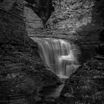 Watkins Glen State Park (New York) thumbnail