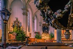 20181222_Act24_MaxKirche_Ddorf-1010 (Zip Zipsen) Tags: maxkirche viewcamera actusmini actus24mm cambo cathedrals