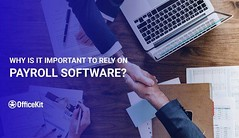 officekit hr (officekit1) Tags: training software for employeestravel management indiahr analytics softwareemployee self service usaemployee indiaemployee appraisal softwarepayroll indiapayroll processing softwarespayroll softwarehr chennaihr mumbai hr uae top 10 india best provider solutions usa payroll process