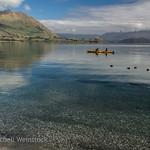 2018 New Zealand-1177 thumbnail