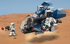 LEGO-75262-Imperial-Dropship-20th-anniversary-1-1