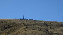 Gorbeia (eitb.eus) Tags: eitbcom 37088 g1 tiemponaturaleza tiempon2018 monte bizkaia zeanuri luisdiez