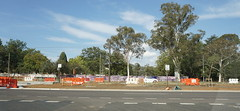 URBAN RENEWAL SITE (spelio) Tags: act architecture construction nsw australia feb 2019