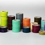 マスキングテープの写真