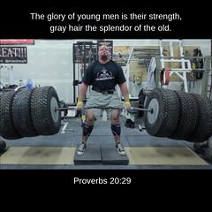 Anglų lietuvių žodynas. Žodis weightlifting reiškia n sport. sunkumų kilnojimas, sunkioji atletika lietuviškai.