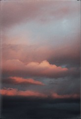 * (PattyK.) Tags: snapseed greece grecia griechenland hellas ellada mycity whereilive griechenand epirus ipiros balkans europe ιωάννινα γιάννενα ήπειροσ ελλάδα βαλκάνια ηπόλημου δεκέμβριοσ χειμώνασ 2018 december winter sky clouds sunset sunsetcolours ουρανόσ σύννεφα ηλιοβασίλεμα χρώματα nikond3100