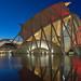 Museo de las Ciencias de Valencia