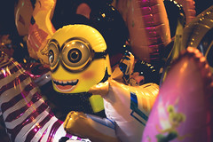 Limassol Carnival  (36) (Polis Poliviou) Tags: limassol lemesos cyprus carnival festival celebrations happiness street urban dressed mask festivity winter life cyprustheallyearroundisland cyprusinyourheart yearroundisland zypern republicofcyprus κύπροσ ©polispoliviou2019 polispoliviou polis poliviou πολυσ πολυβιου mediterranean people choir heritage cultural limassolcarnival limassolcarnival2019 parade carnaval fun streetfestival yolo streetphotography living