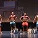 Mens Physique Masters 4th Erickson 2nd Moloci 1st Parinas 3rd Duncan