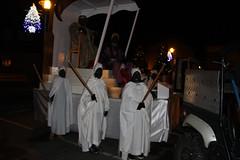Errege kabalgata, Amasa-Villabonan (Aiurri) Tags: aiurri villabona amasa kabalgata erregeak 2019 urtarrilak5