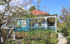 24 Wascoe Street, Leura NSW